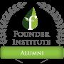 fi_alumni_badge-transparent